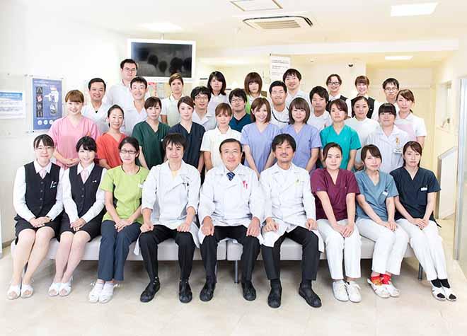 拝島駅の歯医者さん!おすすめポイントを掲載【5院】