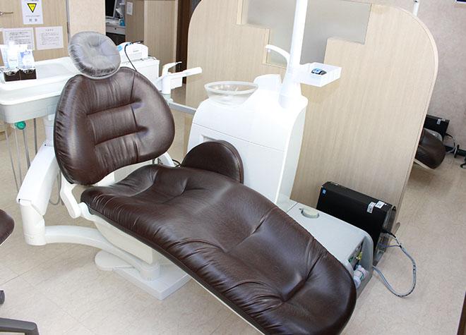 かぶらぎ歯科のスライダー画像4