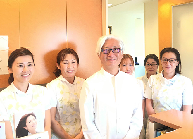 【2020年】根岸駅近くにある歯医者3院のおすすめポイント