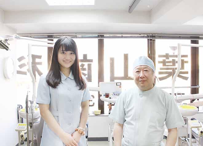 千川駅で歯医者をお探しの方へ!おすすめポイントを掲載