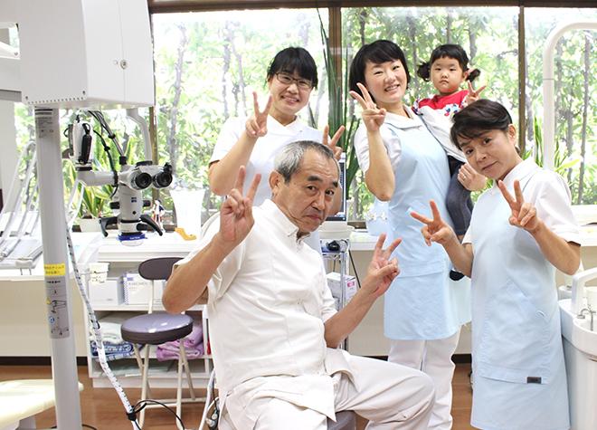 碧南市の歯医者さん!おすすめポイントを掲載【6院】