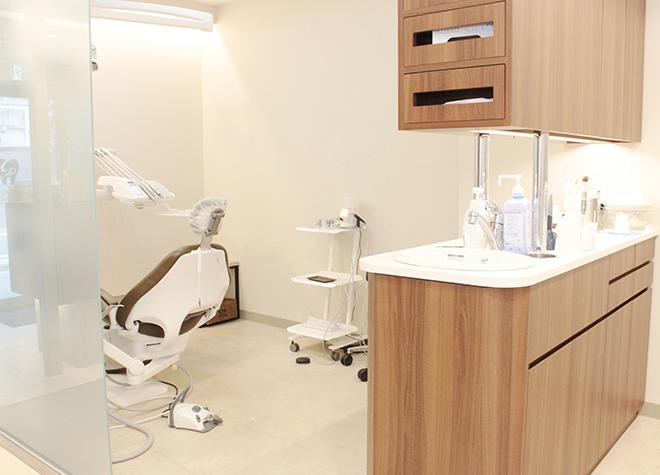 よだ歯科クリニック千葉中央の画像