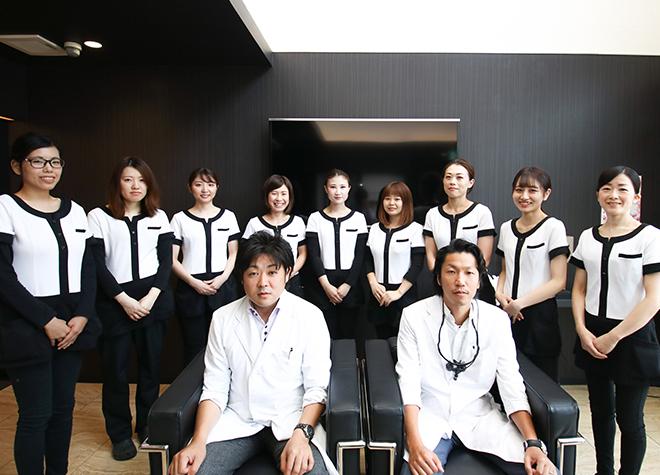 【岡崎市の歯医者8院】おすすめポイントを掲載中|口腔外科BOOK