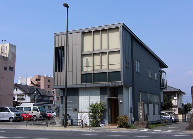 前橋駅北口 徒歩8分 大谷歯科医院写真1