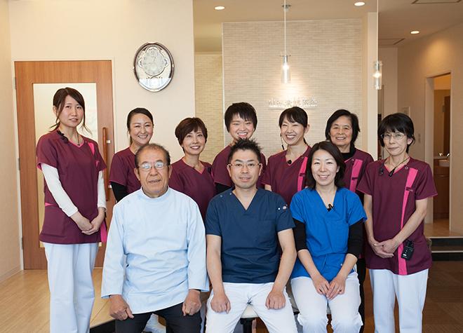 【2020年版】姉ケ崎駅の歯医者さん3院おすすめポイント紹介