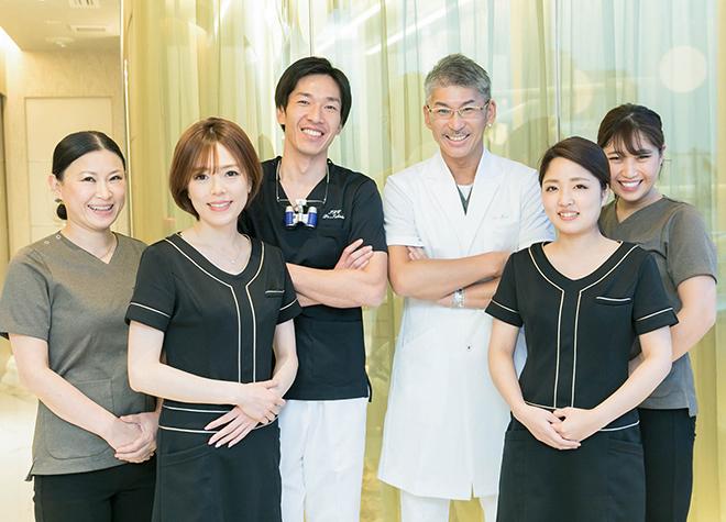 【2020年】乃木坂駅の歯医者さん4院おすすめポイント紹介