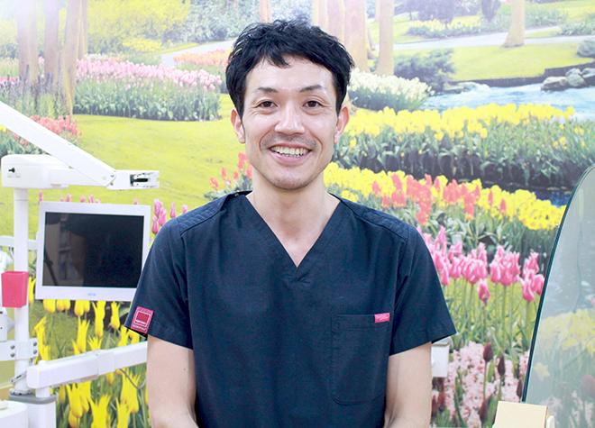 東神奈川駅 西口徒歩3分 マイ歯科クリニック写真4