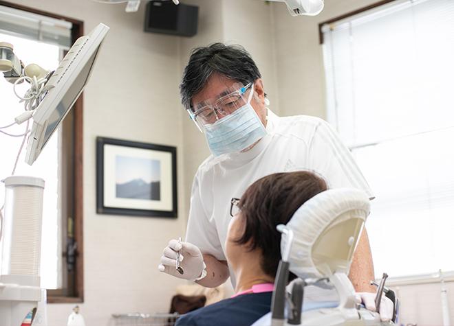 【2021年】富士市おすすめ歯医者4院!写真多数