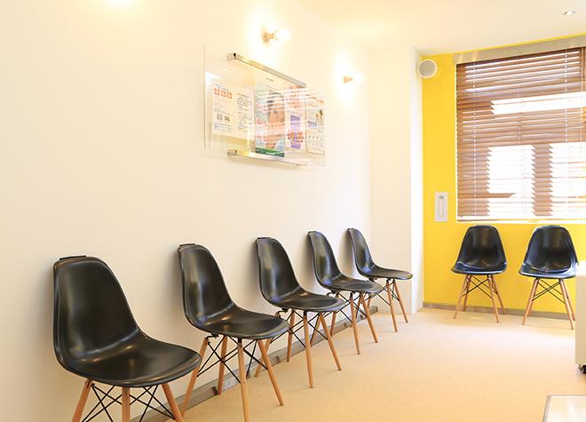 【2020年】宮原駅近くにある歯医者2院のおすすめポイント