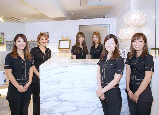 顎関節症でお悩みの方へ!恵比寿駅の歯医者さん、おすすめポイント紹介|口腔外科BOOK