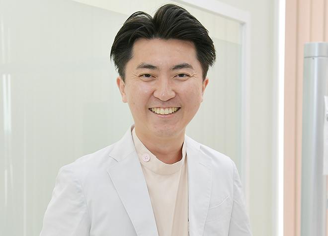 平井 健人