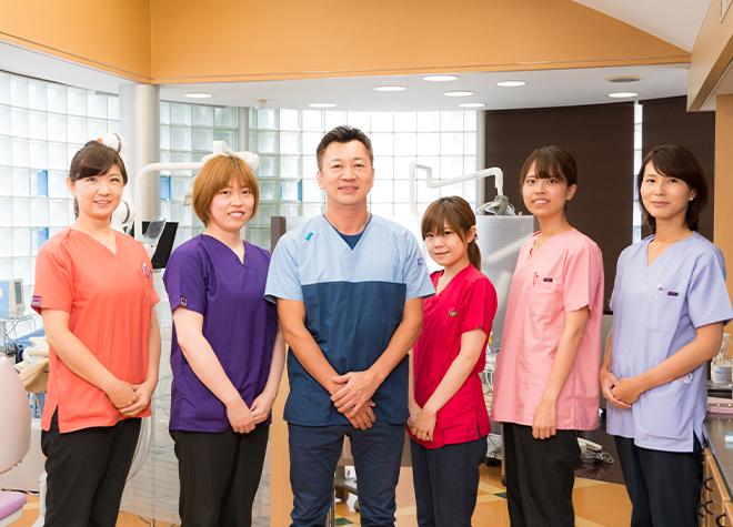 草津市の歯医者さん!おすすめポイントを掲載【8院】