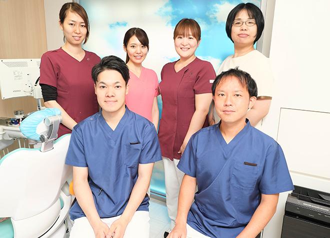 親知らずが痛む方へ!船橋市の歯医者さん、おすすめポイント紹介|口腔外科BOOK