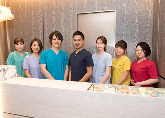 【2020年版】豊島区の歯医者さん17院おすすめポイント紹介