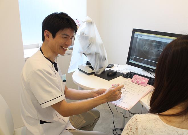 園田駅の歯医者さん!おすすめポイントを掲載【3院】