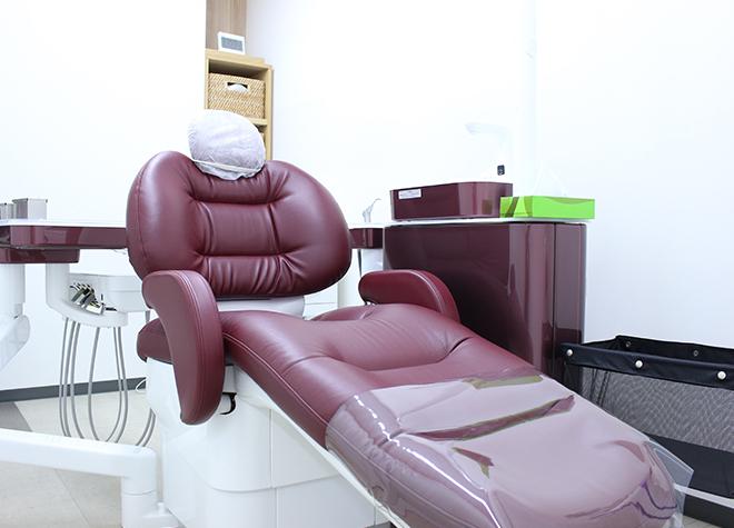歯を残すよう予防歯科に力を入れる歯医者さん