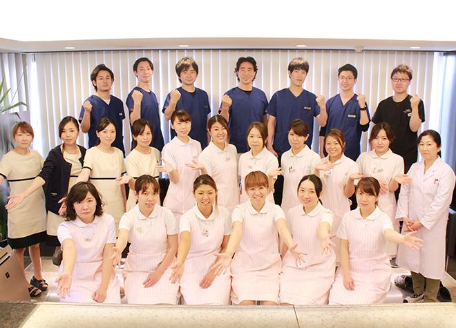 千葉市の歯医者さん!おすすめポイントを掲載【7院】