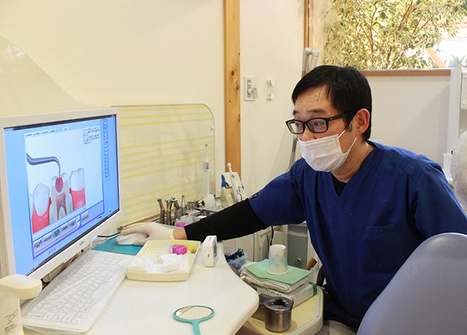 北大路駅の歯医者さん!おすすめポイントを掲載【5院】
