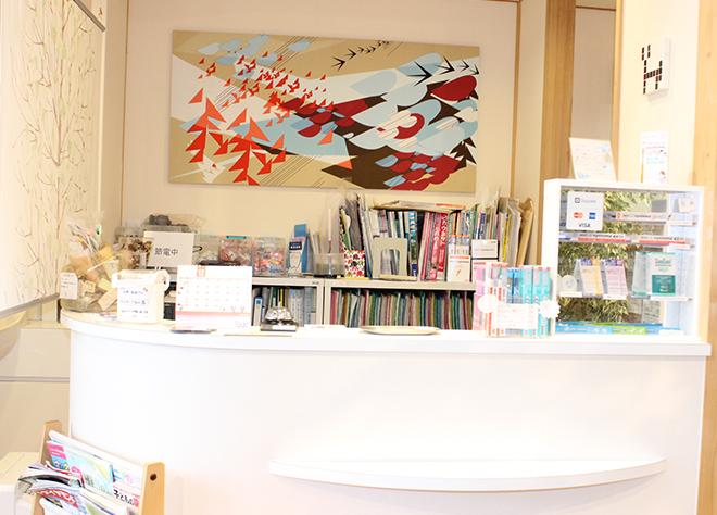 結局どう選べばいい?北山駅(京都府)の歯医者4院おすすめポイント