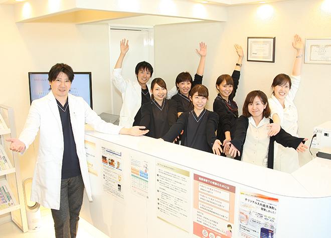 伊勢崎市の歯医者さん!おすすめポイントを掲載【7院】