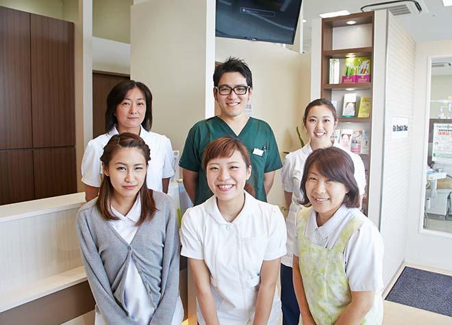 印西市にある歯医者さん3院!おすすめポイントを紹介