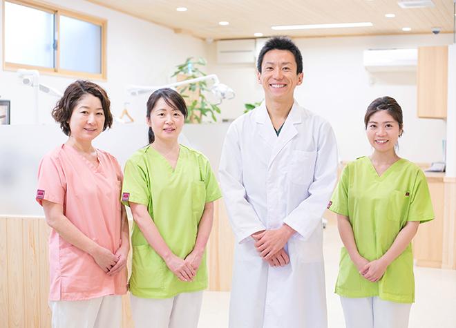 インプラントを考えてる方へ!箕面市の歯医者さん、おすすめポイント紹介