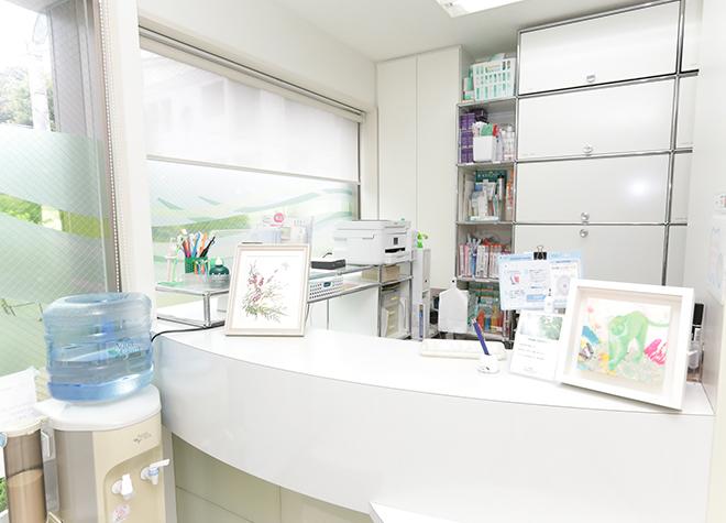 下北沢駅南口 徒歩6分 ヨシエ歯科の写真6