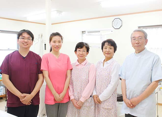 ≪歯医者予約≫名古屋市天白区にある6院!おすすめポイントを紹介