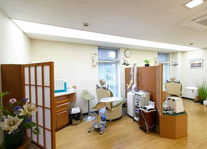 【2021年版】大和八木駅の歯医者さん2院おすすめポイント紹介