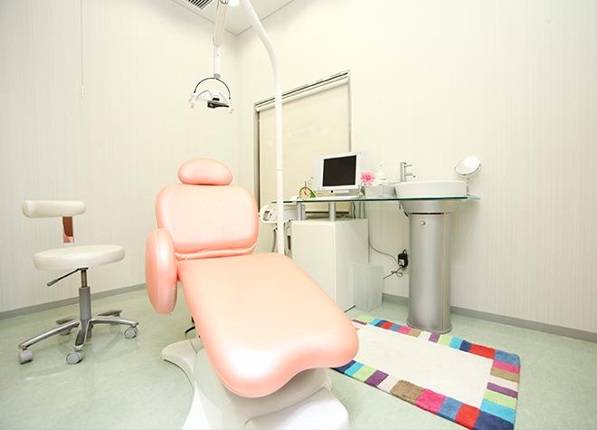 医療法人 梅寿会 梅林歯科医院の画像