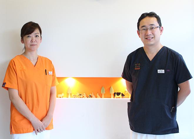 武蔵関駅で歯医者さんを探す!9院のこだわりを紹介