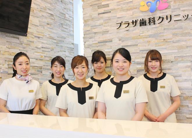 【4院】犬山市の歯医者さん探し!おすすめポイントや特徴も紹介