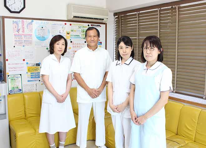 始平堂歯科医院