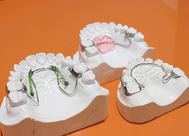 浅見矯正歯科クリニックの画像