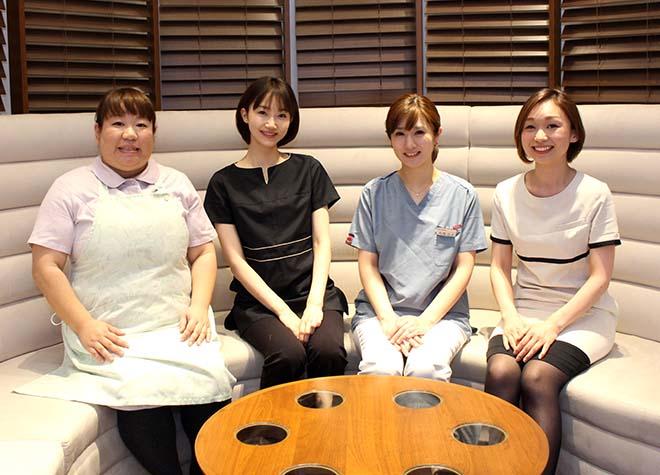 【田町駅(東京都)の歯医者5院】おすすめポイントを掲載中|口腔外科BOOK