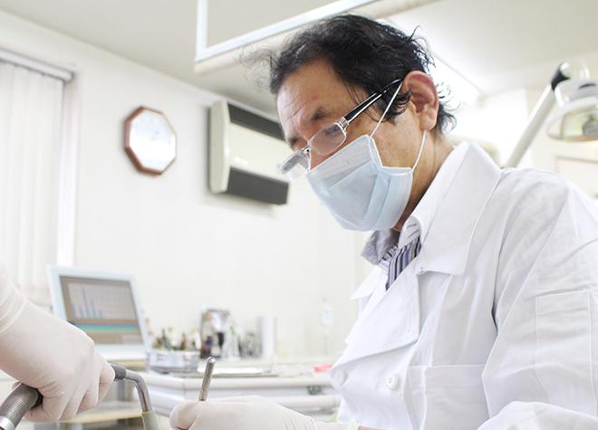 古淵駅 徒歩2分 ムカエ歯科医院(神奈川県相模原市)の写真7