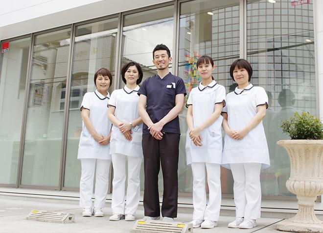 廿日市市の歯医者さん!おすすめポイントを掲載【6院】