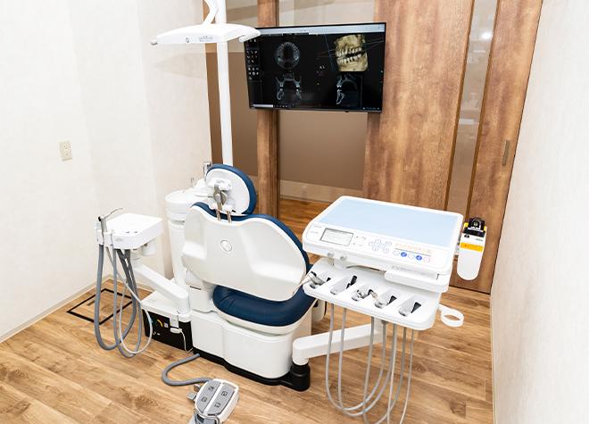 さまざまな機器を用いた衛生管理!院内感染を防ぐ