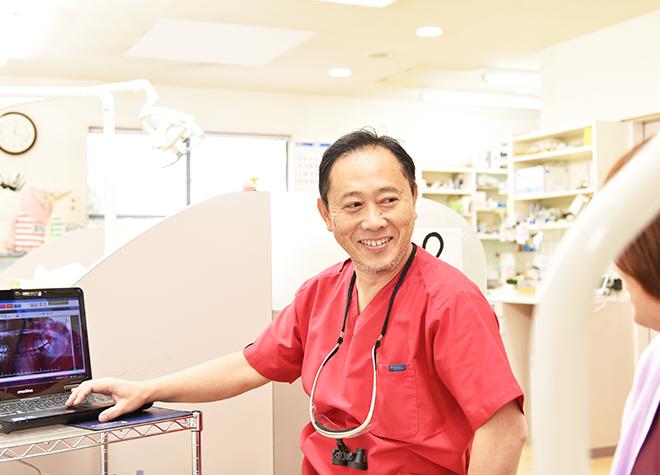 親知らずが痛む方へ!久留米市の歯医者さん、おすすめポイント紹介|口腔外科BOOK