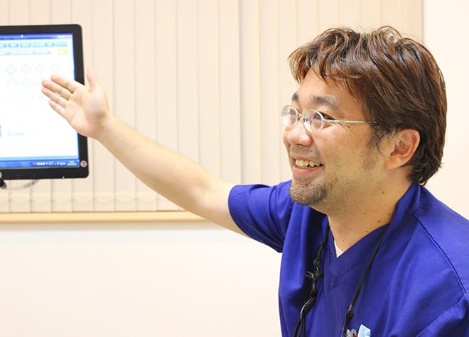 勝瑞駅の歯医者さん!おすすめポイントを掲載【6院】