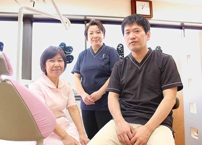 【2021年】大阪市都島区の歯医者さん6院おすすめポイント紹介