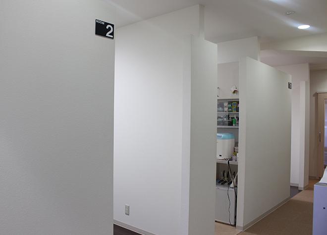 黒住歯科医院の画像