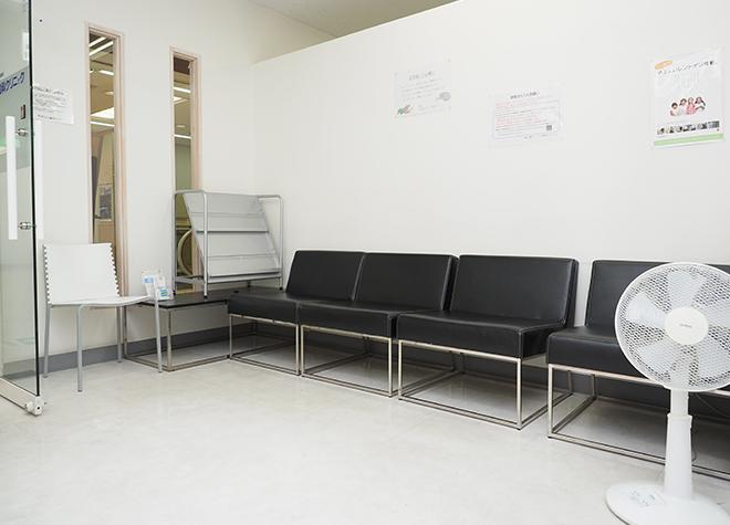 茅ヶ崎駅 北口徒歩1分 茅ヶ崎ファースト歯科クリニックの院内写真7
