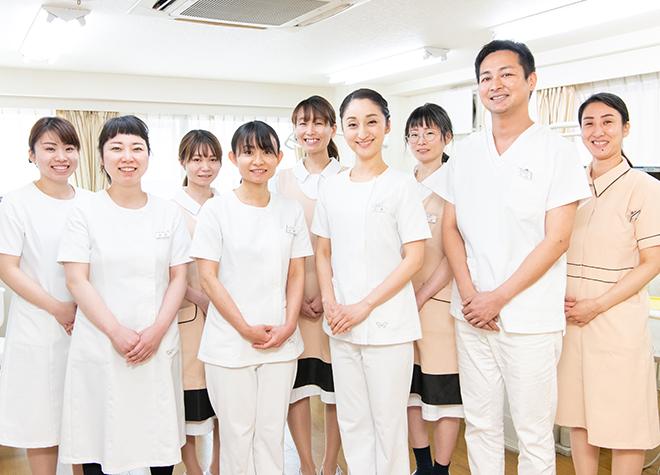神田駅 徒歩15分 駿河台・デンタルオフィスの写真1