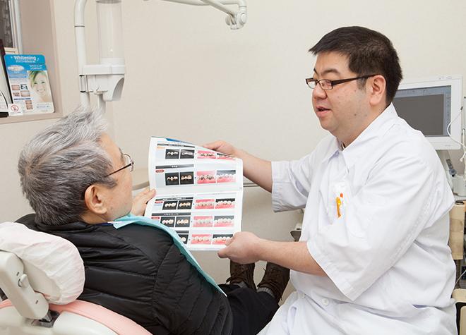 森下駅(東京)から通いやすい!歯医者さん6院のおすすめポイント