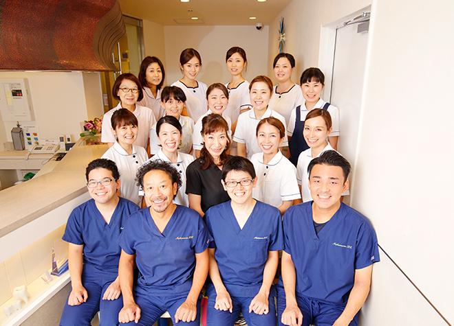 錦糸町駅 徒歩28分 中村歯科医院写真1