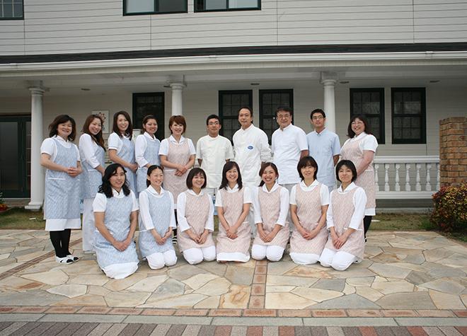 コイケ歯科医院の画像