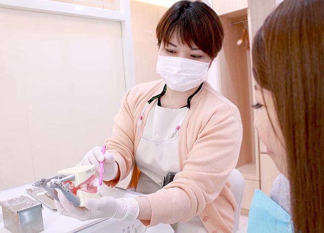 【2020年】南越谷駅近くにある歯医者7院のおすすめポイント