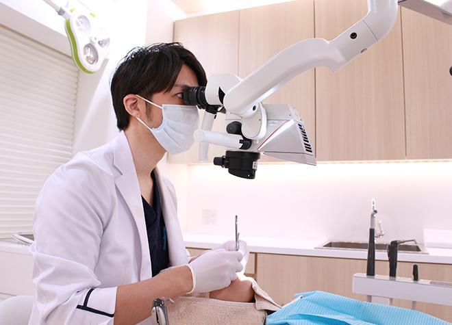 新越谷駅の歯医者さん!おすすめポイントを掲載【6院】