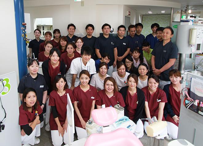 歯医者選びで悩んでる?山田駅の歯医者2院、おすすめポイントも紹介